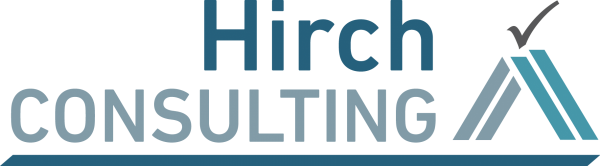 Hirch Consulting